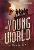 The Young World (Young World Series #1)