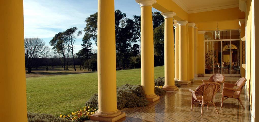 Arquitectura Paisajista, diseño, arquitectura, paisajismo