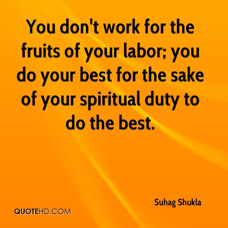 Suhag Shukla Quotes Quotehd