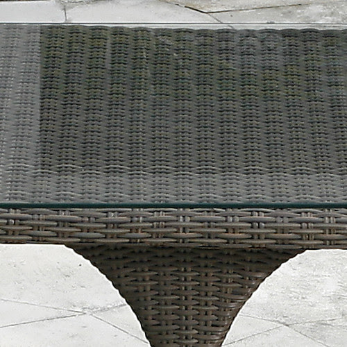 AMALFI FURNITURE PATIO   Patio Furniture