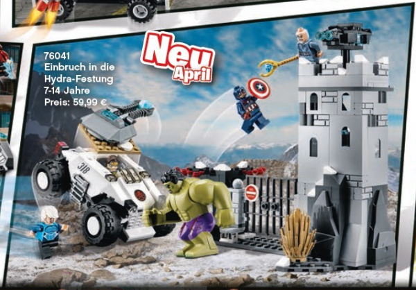 avengers-age-of-ultron-lego-set-7