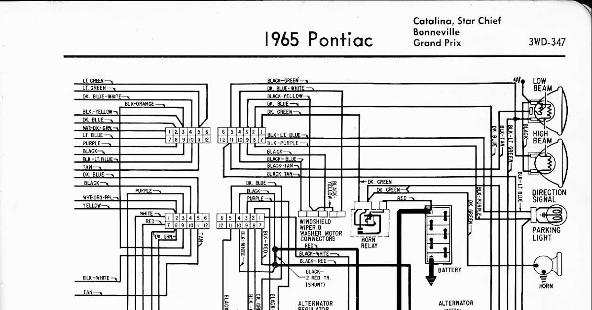 Ps1400 Wiring Diagram from lh5.googleusercontent.com