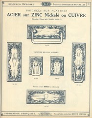 catalogue qucaillmeubles p17