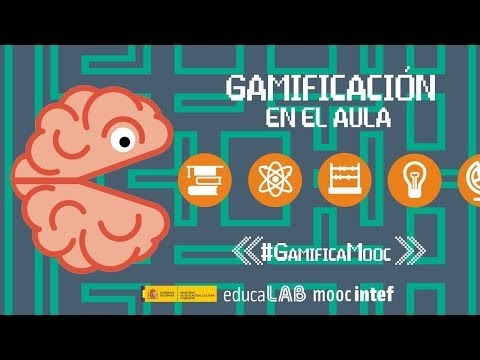 Gamification cover image