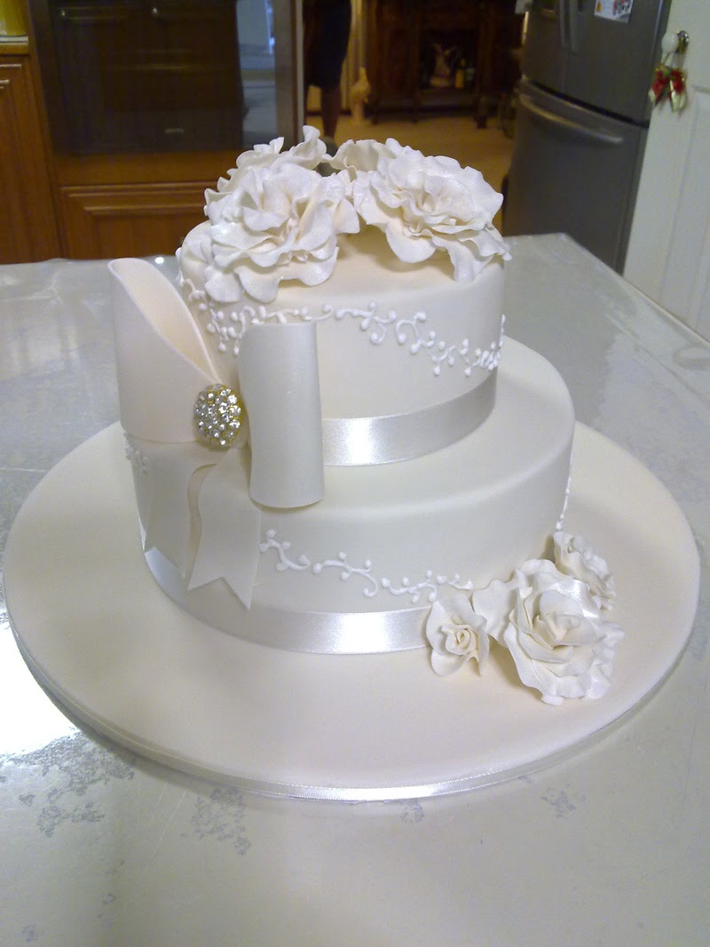 Most wedding cakes for the holiday wedding cakes prices adelaide wedding cakes prices adelaide junglespirit Choice Image