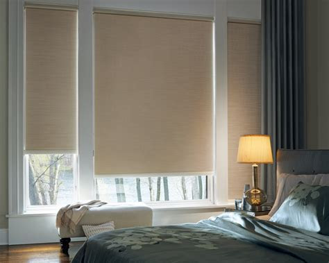 Graber Vertical Blind Parts Vertical Blinds Repair Parts Dkrs Group