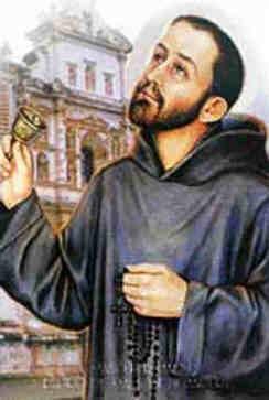 IMG ST. PEDRO de San José Betancur