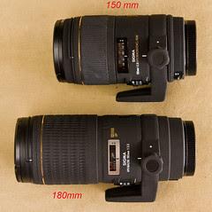 sigma 150 vs sigma 180 IMG_0215 copy