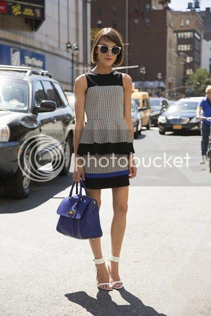 photo Ella-Catliff-new-york-fashion-week-street-chic-vogue-8sept13-dvora_426x639_zps8fe566e0.jpg