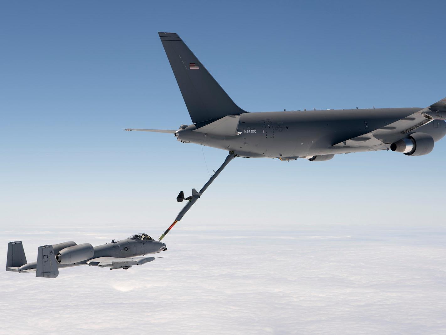 boeings-struggling-air-force-tanker-prog