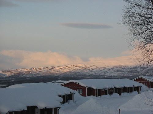 ski trip 032