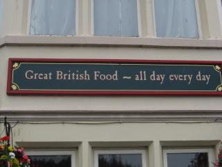 Greatbritishfood_2