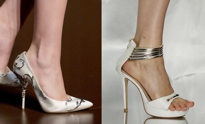 Perdita di capelli rimedi: Matrimonio settembre scarpe ...