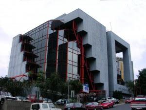 Rayo atrasa solicitud de citas por web en el Ministerio de Trabajo