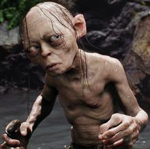 http://upload.wikimedia.org/wikipedia/en/thumb/e/e0/Gollum.PNG/220px-Gollum.PNG