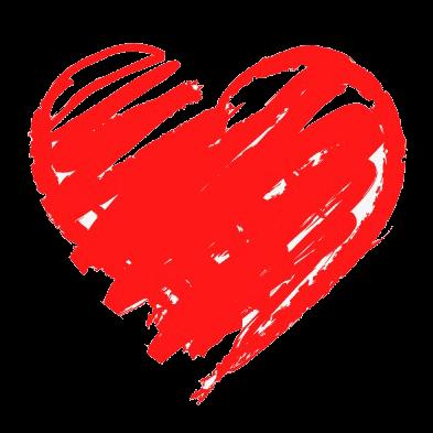 Frases De Amor En Ruso Eres Mi Amor Para Siempre Aprende Ruso Gratis