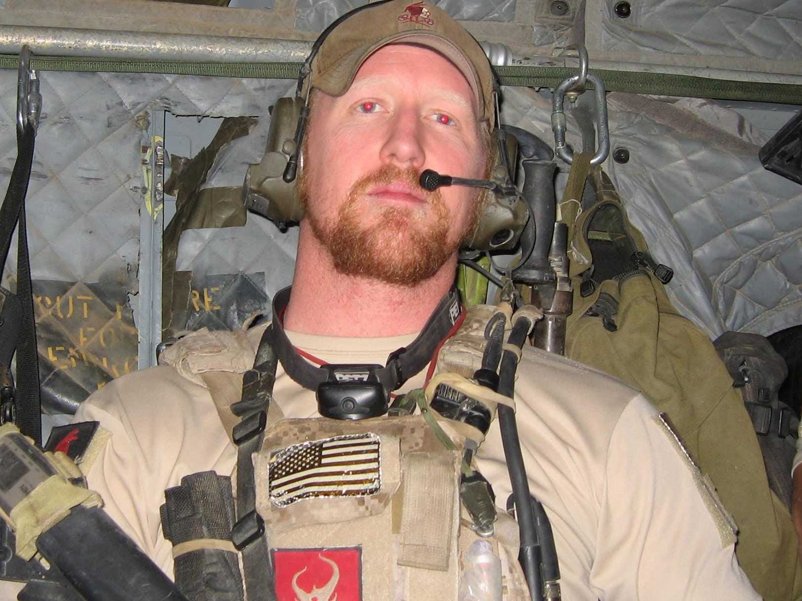 the-former-us-navy-seal-who-killed-bin-l
