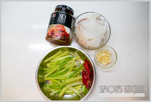 XO醬炒中卷04
