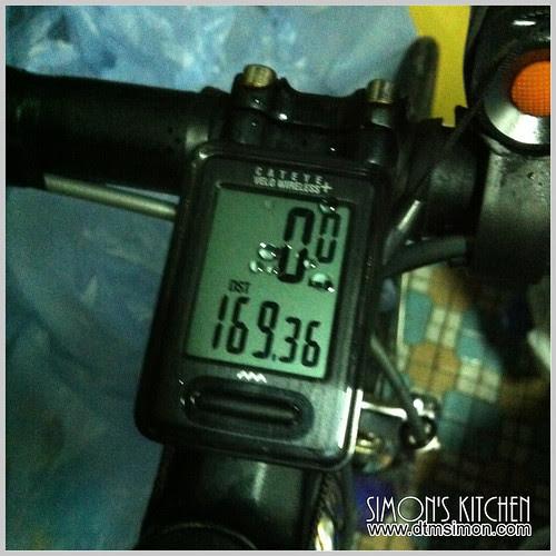 2013單車環島全紀錄121