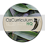 Oz Curriculum HQ