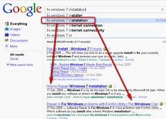 googleinstant -06