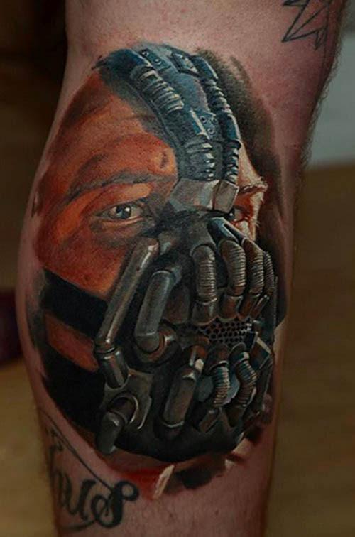 tatuagem-Dmitriy Samohin-16