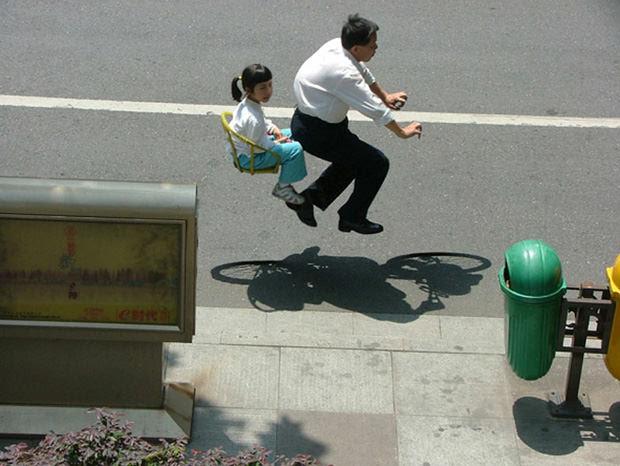 bike1_mini (Foto: bike1_mini)