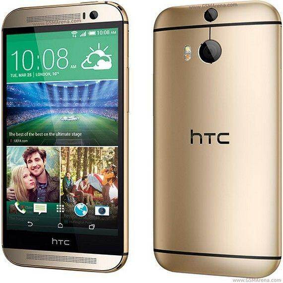 HTC One M8s User Guide Manual Tips Tricks Download