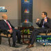 Blankfein Discusses Goldman's Support of SAC Capital