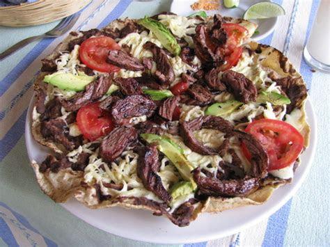 san diego mexican food restaurants san diego