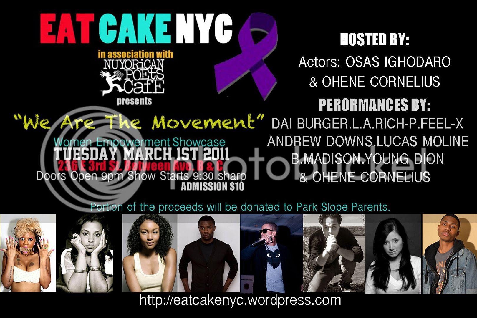 eat-cake-womens-empowerment.jpg