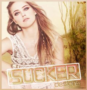 Sucker Designs -