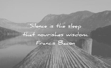 458 Fascinating Wisdom Quotes From The Best Minds Ever
