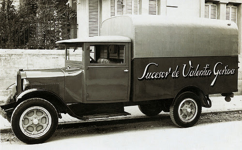 cotxe13