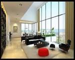 2013 Apartment Design Ideas | oazi