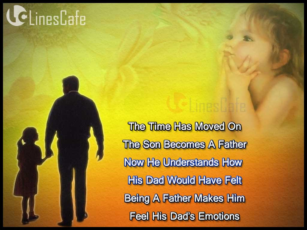 Quotes And Sayings About Father From Daughter Father s Love Quotes For Daughter Very Cute And