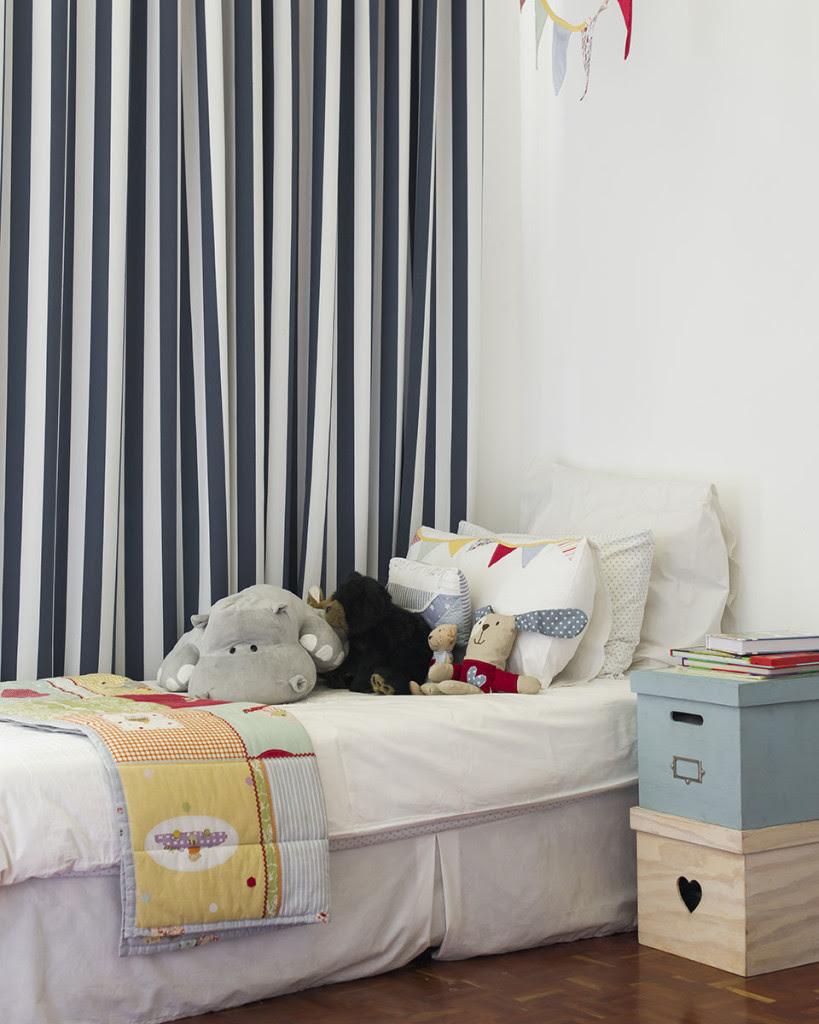 Home Tour: Our Jozi Apartment - a zesty life