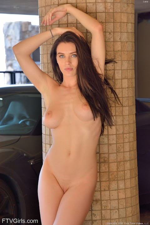 Blue Eyes Nude Pics (@Tumblr)   Top 12 Hottest