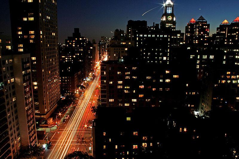 File:Streets of NYC.jpg