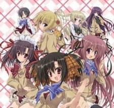Ebiten: Kouritsu Ebisugawa Koukou Tenmonbu [10/10+OVA] [110MB] [720p] [Mega/Torrent] [BD]