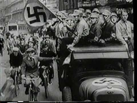 how did adolph hitler use propaganda and media to achieve his desired goals By their own media propaganda agencies],  adolf hitler demonstrated his political skill in taking advantage of the opportunity  did he use cocaine,.