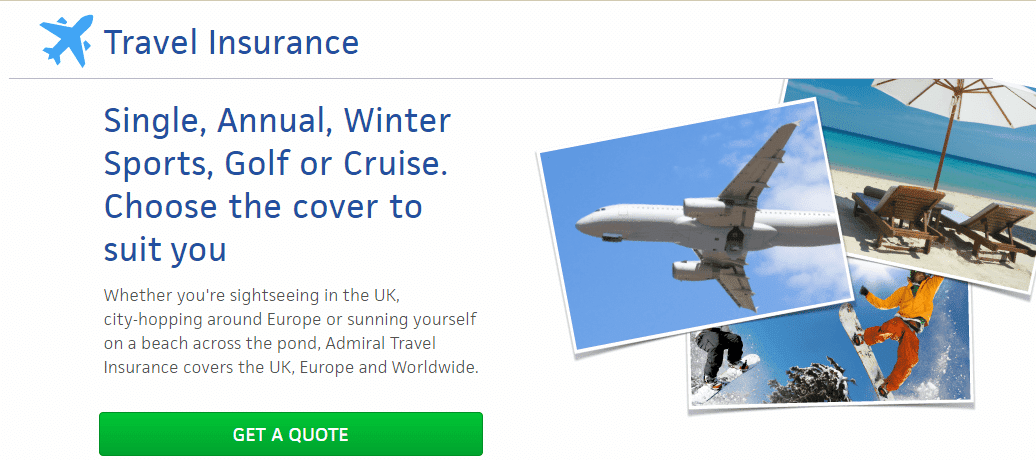 Admiral Customer Service Numbers UK | Call 0844 306 9135