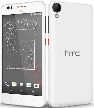 HTC Desire 825 User Guide Manual Tips Tricks Download