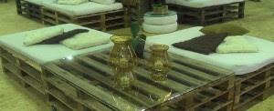Móveis-de-paletes-610x250