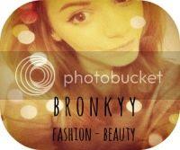 Bronky