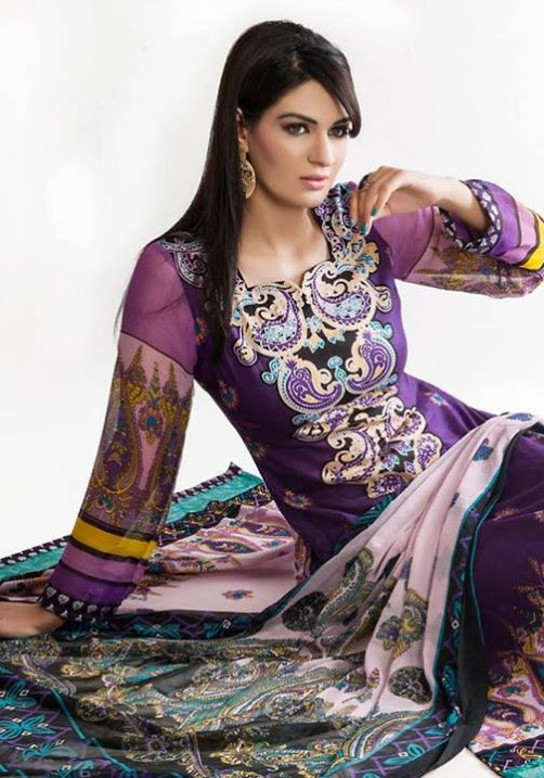 Dawood-Zam-Zam-Summer-Lawn-Suits-2013-Dress-Design-For-Girls-Womens-Ladies-13