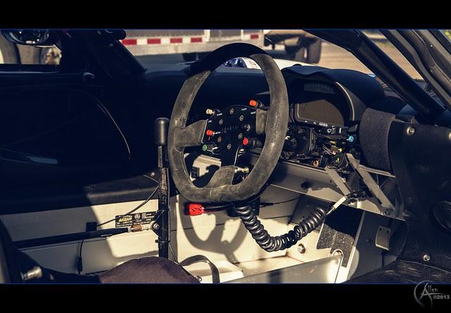 Red Bull GT3 - 3