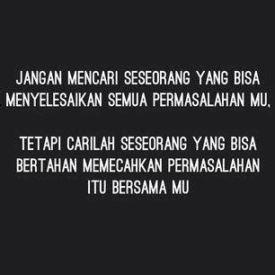 nah ntu  susah quotes indonesia puisi motivasi