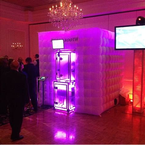 devine photo booths event rentals south river nj
