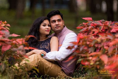 Indian Pre Wedding Photo shoot Ideas 2015   Latest Fashion